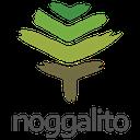 logo_noggalito