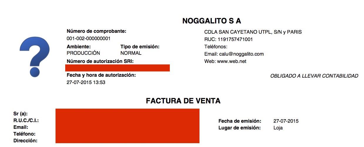 primera_factura_noggalito